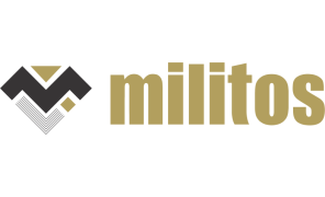Militos Emerging Technologies & Services